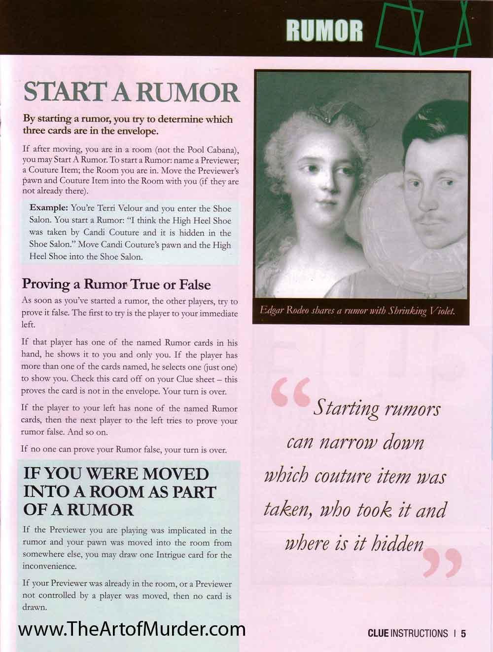 pocket gems secret passages instructions